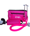 kit-fonendoscopio-y-tensiometro-rappaport-rosado-hs-50d-014-lord-2016-03-08